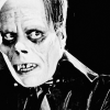 Phantom of the Opera (1925) – October 30
