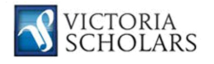 VictoriaScholars_300